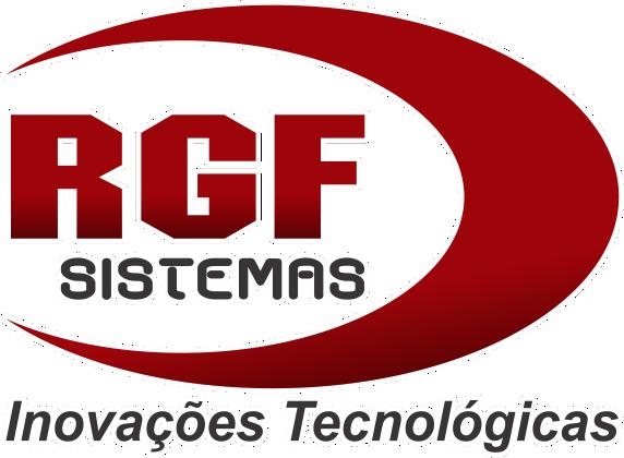 RGF SISTEMAS